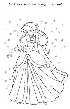 Princess Coloring Pages Disney Coloring Pages Disney Coloring