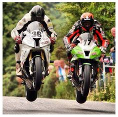 1000 Images About Isle Of Man Tt On Pinterest Isle Of