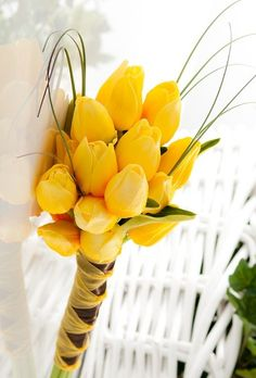 Flower Delivery  #Flowers #Bouquet #Gifts #BirthdayGifts #Cakes #OnlineGifts #SendGifts