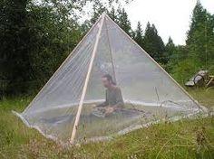Image result for meditation pyramid