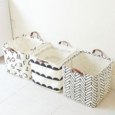Foldable Laundry Basket Baby Toys Basket Fabirc Basket For Dirty Clothes Rangement Jouet Home Organizer Laundry HampeCheap storage basket, Buy Quality linen storage basket directly from China dirty clothes Suppliers: Upscale Home decoration Foldable Fabric Storage Baskets, Storage Buckets, Storage Containers, Fabric Basket, Basket Storage, Laundry Storage, Linen Storage, Diy Storage Boxes, Fabric Boxes