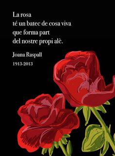 52 Ideas De Sant Jordi Jordi Rosas Trepadoras Rosales