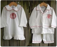 Santa Loungewear at Southern Tots www.facebook.com/Southerntots ...