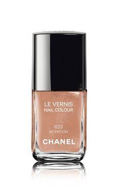 CHANEL LE VERNIS Nail Colour | Nordstrom