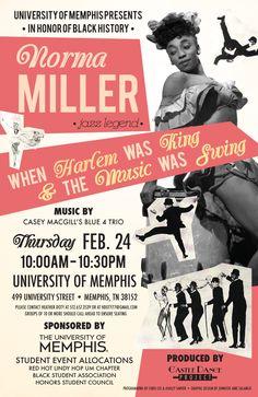 Posts about University of Memphis written by Castle Dance Project Swing Jazz, Swing Dancing, Lindy Hop, Dance Project, Sock Hop, Personal History, Dance Art, Memphis, Black History