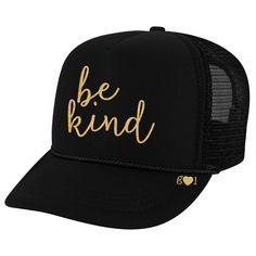 c0499d5c 18 Best Glitter Hats : Positive Vibes images | Optimism, Positive ...