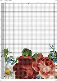 Gallery.ru / Фото #1 - 1 - kento / flower basket 4/8