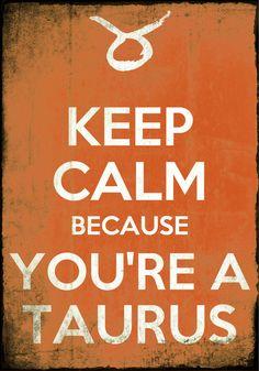 """taurus"""
