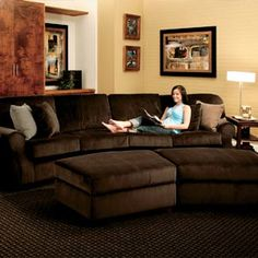 Sofas | Stationary | YVONNE COLL. | Best Home Furnishings Bradley Hall Furniture Shelbyville, IN 46176 317-398-9761 bradleyhallfurniture@gmail.com Call & mention our pinterest to receive 10% off!