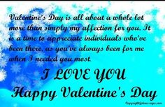 Valentines day quotes for wife Valentine's Day Quotes, Wife Quotes, Friend Quotes, Super Funny Quotes, Funny Quotes For Teens, Happy Valentines Day Quotes For Him, Love Quotes For Wife, Funny Love Pictures, Ideas