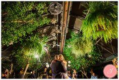 Newmarket Madsen's Greenhouse Wedding Photos: Maria Reinhard Hydroponic Supplies, Greenhouse Supplies, Garden Supplies, Greenhouse Growing, Greenhouse Plans, Plant Watering System, Greenhouse Wedding, Plant Needs, Autumn Garden