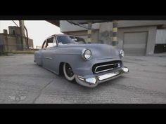1953 Chevy bel air  #chevrolet #chevroletbelair #ride #vintage #wheels #chevroletbelair1956 #conrado #cuba #vintagecar #foundonthestreet #midcentury #belair #coolyrockson #57chevy
