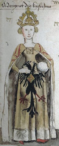 Armorial gown ( 15th century) Armorial ( 15th century) Cod. B 89420manuscripts