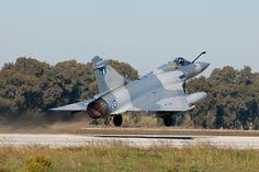 Mirage 2000-5 331