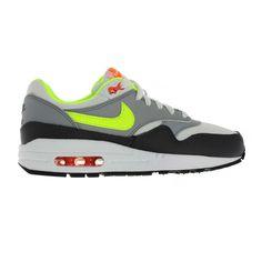 Nike Air Max 1 (555766-115)