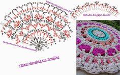 Receita-Tapete-Pequenos-Corações-fio-de-Malha-4.jpg (1600×1000)