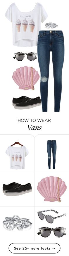 """""""Untitled #3086"""" by meandelstyle on Polyvore"""