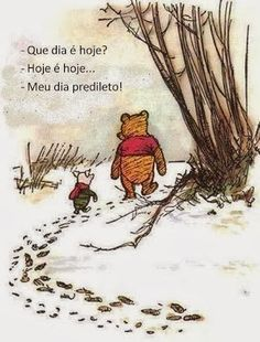 Piglet and Winnie the Pooh ~ best friends Famous Quotes, Best Quotes, Citation Gandhi, Hundred Acre Woods, Winnie The Pooh Quotes, Piglet Quotes, Meditation Quotes, Pooh Bear, Make Me Smile