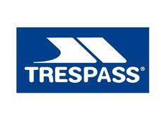 http://www.survivalsuperstore.co.uk/trespass