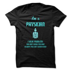 physician funphysician funphysician fun