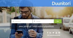 Viestinnän ammattilainen ( tiedottaja, viestintäsuunnittelija ) vakituiseen työsuhteeseen, Hämeen Partiopiiri ry, Tampere