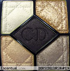 http://www.escentual.com/blog/wp-content/uploads/2012/10/Dior-5-Couleurs-in-Night-Golds.png