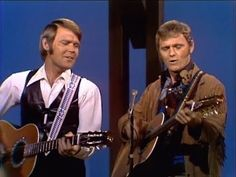 I Walk the Line - Johnny Cash Country Music Lyrics, Country Music Videos, Country Singers, Cmt Music, Music Songs, America Sings, Jerry Reed, June Carter Cash, Glen Campbell
