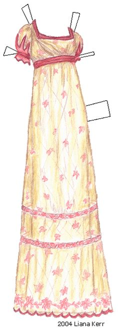 Regency ball gowns | historical-regency-1823-creampink-small-tabbed.gif