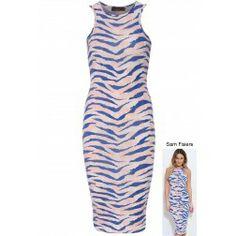 20,90 eur Bodycon Dress, Dresses For Work, Fashion, Moda, Body Con, Fashion Styles, Fashion Illustrations, Body Con Dress
