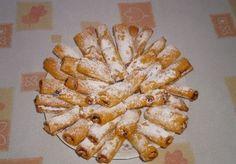 Przepis na Ciasteczka marchewkowe z marmoladą