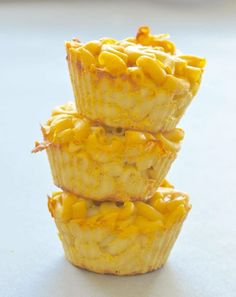 Cheese Bites- A twist on an old favourite. These Vegan Mac and Cheese Bites are perfect for after school snacking or packed lunches and are incredibly quick & easy to make! Vegan Party Food, Vegan Snacks, Vegan Recipes, Snack Recipes, Vegan Food, Vegan Apps, Vegan Appetizers, Savory Snacks, Vegan Meals