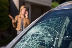CSR is the best #windscreen_repair and replacement service provider around Midland, Perth, and Morley. We feel happy to accommodate your windscreen replacement and repair at your home or place of business. We can always provide genuine or aftermarket windscreens and auto glass for your vehicles as per your requirements and wallet.
