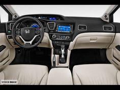 Nice Honda Civic Door Price Car Images Hd Jackie Shroff - Honda civic invoice price