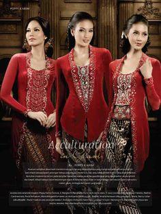 36 Best Kebaya Wedding Dress Images Batik Kebaya Kebaya Dress