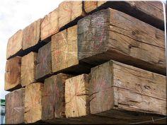 Fafödém, pórfödém, parasztfödém építése új és antik faanyagokból, Felújított fagerendák - szelemen - szarufa - tetőfa - sárgerenda - mestergerenda - # Loft bútor # antik bútor#ipari stílusú bútor # Akác deszkák # Ágyásszegélyek # Bicikli beállók #Bútorok # Csiszolt akác oszlopok # Díszkutak # Fűrészbakok # Gyalult barkácsáru # Gyalult karók # Gyeprács # Hulladékgyűjtők # Információs tábla # Járólapok # Karámok # Karók # Kérgezett akác oszlopok, cölöpök, rönkök # Kerítések, kerítéselemek… Wooden Floor Tiles, Wooden Flooring, Garden Poles, Rustic Fence, Metal Fence, Horse Stalls, Garden In The Woods, Garden Borders, Loft Style