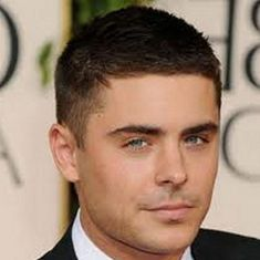 mens hairstyles short round face ideas #menshairstylesroundface #shorthairstylesforroundfaces