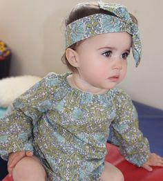 Elitia Parry for April and The Olive Pip Smock Dress, Smocking, Charlotte, Dresses, Style, Fashion, Vestidos, Swag, Moda
