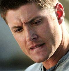 Jensen gif002