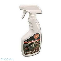 303 Products Indoor & Outdoor Multi-Surface Cleaner [16oz] (30445)