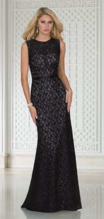 Bridesmaid Dresses Bucks - Designer Bridesmaid dresses from leading international labels such as Ebony Rose, Kelsey Rose Belsoi from - Sapphire Dresses