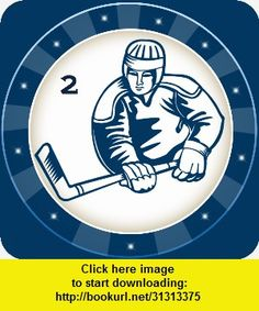 Hockey Drills 2: Small Area Games, iphone, ipad, ipod touch, itouch, itunes, appstore, torrent, downloads, rapidshare, megaupload, fileserve