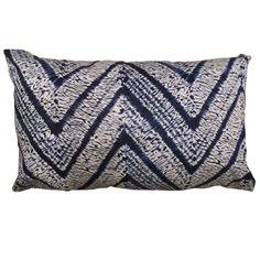 Bala Lumbar Pillow