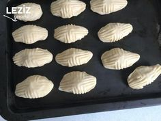 Hurmalı Kurabiye Nasıl Yapılır? Olay, Muffin, Pie, Breakfast, Desserts, Food, Torte, Morning Coffee, Tailgate Desserts