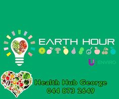 28 March marks Join millions all over the world and save energy! Remember to switch off at until Earth Hour, Save Energy, All Over The World, March, Join, Health, Health Care, Healthy, Mars