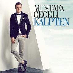 ♪ Mustafa Ceceli - Al Götür Beni (feat. Disney Songs, World Music, Music Albums, My Music, Suit Jacket, Formal, Celebrities, Youtube, Artist