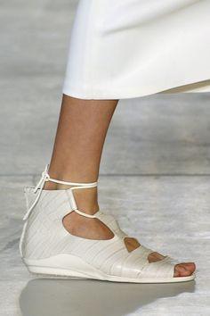 vvv Calvin Klein Spring 2008