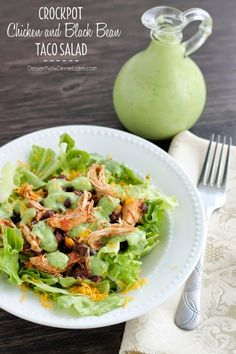 100 Healthy Dinner Recipes to Help You Lose Weight! - Family, Food, Fun.