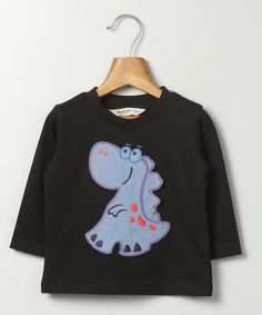 http://www.zulily.com/p/black-blue-dinosaur-tee-infant-toddler-139374-31241272.html?pos=38