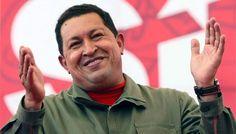 Evocan dotes de comunicador y líder de Hugo Chávez - CubaDebate