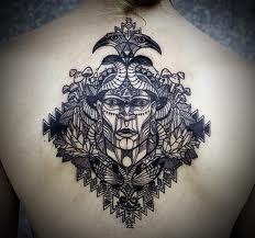 david hale tattoo - Google Search